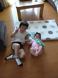 Aoayu_2